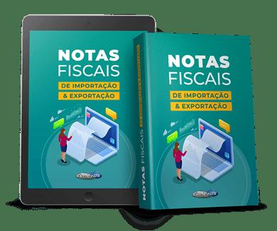 Eboo_notasfiscais_importacaoeexportacao