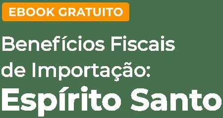 ebook_beneficiosfiscais_es_titulo