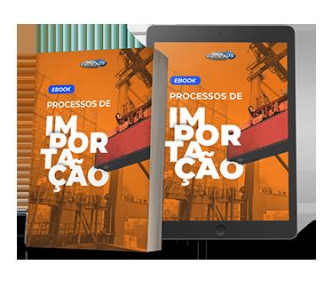 ebookconexos_processosdeimportacao