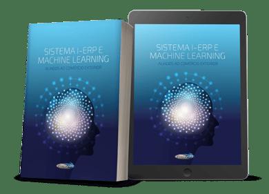 ebookconexos_sistema_ierp_e_machine_learning