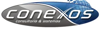 logo_conexos0