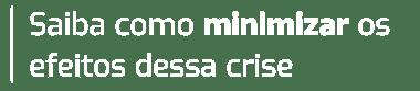 webinar_coronavirus_titulo03
