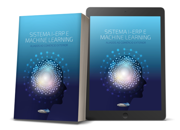 ebookconexos_sistema_ierp_e_machine_learning