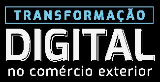 titulo_webinar_conexos_tranformacao_digital2