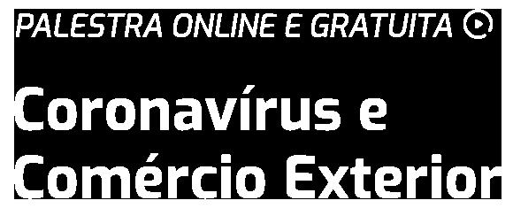 webinar_coronavirus_titulo0001